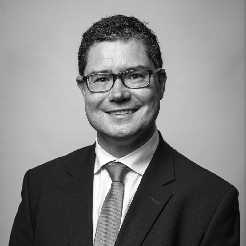 Prof Stan du Plessis